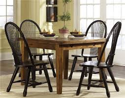 Liberty Furniture Treasures Retractable Leg Table