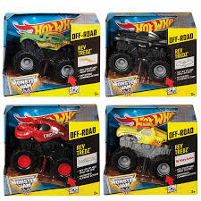 Hot Wheels Monster Jam Rev Tredz - Assorted | Toys R Us Australia ... At The Freestyle Truck Toy Monster Jam Trucks For Sale Compilation Axial 110 Smt10 Grave Digger 4wd Rtr Accsories Bestwtrucksnet Jumps Toys Youtube Learn With Hot Wheels Rev Tredz Assorted R Us Australia Amazoncom Crushstation Lobster Truck Monster Jam Diecast Custom Built Hot Wheels Cody Energy 164 Toysrus Truck Mini Monster Jam Toys The Toy Museum Wheels Play Dirt Rally Good Group Blue Eu Xinlehong Toys 9115 24ghz 2wd 112 40kmh Electric