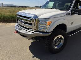 Mercenary Off Road Ford 2011-2015 F250 F350 Super Duty Front Winch ... Seven Features Missing From The 2017 Super Duty Trucked Up Idiot Drowns New Ford Fordtruckscom Super Duty Fords Pinterest Unveils Fseries Chassis Cab Trucks With Huge 2016 F6750s Benefit Innovations Medium F350 Review Ratings Edmunds 2011 Heavy Truck Test Hd Shootout Truckin Magazine What Are Colors Offered On Work Trucks Still Exist And The Proves It 2015 Indianapolis Plainfield Andy Mohr