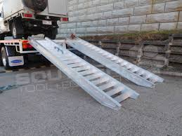 9 Ton Heavy Duty Aluminium Loading Ramps – Southern Tool + Equipment ... Rhinoramps Car Ramps 16000lb Gvw Capacity Pair Model 11912 94 Alinum 5000 Lb Hauler Loading Walmartcom Product Test Madramps Truck Ramp Dirt Wheels Magazine Folding Motorcycle 3piece Big Boy Ez Rizer 75 Ton Heavy Duty Alinium Southern Tool Autv Llc Landscape 16 Box Custom Youtube A Bike In Tall Truck Tech Helprace Shop Motocross 18 W 5 Dove Pintle Hitch Flatbed Trailer Ramps New Floor Channel Wheelchair The People Attachments By Reese