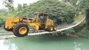 Bulldozer Cross The Wooden Hanging Bridge - Truck On Dangerous Road ... Ipdent 149 Stage 11 Standard Strike Cross Truck Polished Navy Wxl Series Dump Body Archives Warren Equipment 2011 Southern Sts Tri Axel Pantech Semi Trailer Trailers Reddy Logistics Your Logisitics Partner In Africa And Beyond 139 Smith Warped Purple Quality Alinum Bodies Pennsylvania Martin Digger Derricks For Trucks Commercial 2013 Country Tridem Dump 22120 Little Oilfield Pickup Wrap Zilla Wraps Rugby Versarack Landscaping Dejana Utility Bar Silver Red Buy