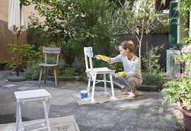 How To Paint Furniture - Biggest Painting Mistakes Urban Farmhouse July 2008 Painted Kitchen Tables Delightful Chalk Table And Chairs Ding Rooms White Painted Ding Table And Chairs With Prayer Hand On Kitchen Ideas Beautiful Distressed Black Fniture Pating Wood The Ultimate Guide For Stunning What Kind Of Paint Do I Use That Types Paint When Creative Diy Hative 15 Tips Outdoor Family Hdyman Interiors By Color 7 Interior How To Your
