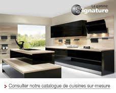 cuisines chez but http sainthonore es products simona 5 habitacion