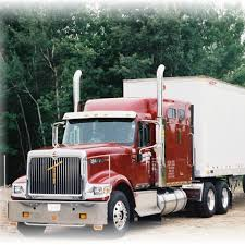 Timberland Trucking, Inc. - Home | Facebook July 2016 Gordon Vanlaerhoven Protrucker Magazine Canadas Local Delivery Driver Jobs No Cdl In Charlotte Nc Youtube Ryder Trucking Find Truck Driving Jobs Schneider Driving Veriha Transportation Solutions Traing I74 Illinois Part 1 I5 South Of Patterson Ca Pt 2 Reinhart Foodservice Drivers Mclane I80 10282012 8 Sysco