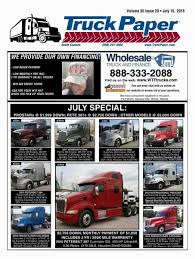Pickup Truck Rental Baltimore Fresh Truck Paper - Diesel Dig Freightliner Fire Trucks For Sale Best Image Truck Kusaboshicom 2007 M2106 Empire Sales Home Central California Used Trailer 2011 M2 106 24ft Box With Maxon Lift Gate Stock 1998 Century Class Semi Truck Item Ag9253 S Inventory Search All And Trailers Inspiration Is The First Autonomous Granted A 2018 New Cascadia Horwith C120 Framed Picture 2014 125 Sleeper Semi 502259