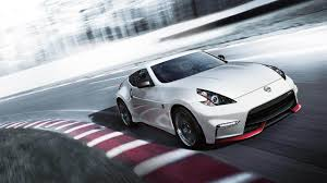 2018 Nissan 370Z Coupe For Sale In San Antonio | 2018 Nissan 370Z ... Trucks Unlimited 12 Photos Trailer Dealers 168 S Vanntown 2018 Nissan Versa Sedan For Sale In San Antonio Arrow Inventory Used Semi For Sale Texas Monster Jam January 21 2017 Hooked Line X Custom Exotic New Ford F 150 Lariat Truck Paper Courtesy Chevrolet Diego The Personalized Experience Hino 268a 26ft Box With Liftgate This Truck Features Both American Simulator Cat 660 Moving A Mobile Home Carlsbad To 2019 Freightliner 122sd Dump Ca