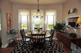 Small Dining Room Decorating Ideas Entrancing Design With Worthy Rooms Designs Painting