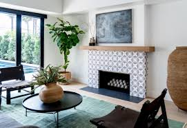 100 Home Design Pic 75 Beautiful Tures Ideas Houzz