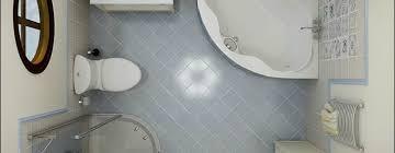 space saving bathroom ideas bathrooms