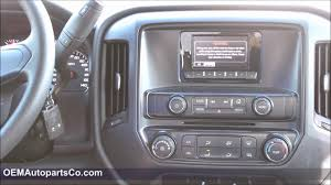 2014-2015 Chevrolet Silverado & GMC Sierra (IO4 Option Code ... 2014 Gmc Sierra 1500 Overview Cargurus Charting The Changes Truck Trend 2016 Chevy Silverado 53l V8 Vs 62l Mega Or Gm Authority Chevrolet Best Image Gallery 1117 Share And Download Denali 420 Hp Is Most Of Any Standard Pickup New For 2015 Trucks Suvs Vans Jd Power Primed Headlamp Replacement Kits Now Available Full Size 42015 43l V6 Tuners Diablosport Autoblog 201415 Recalled To Fix Seatbelt