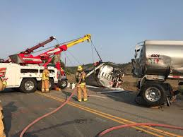 Details Emerge About Tanker Truck Crash On South Coast That Killed ... Tanker Truck Slams Into Parked Cars In Northbridge Cbs Boston Gas Stock Photos Images Alamy Big Fuel On Highway Photo Picture And Indane Parking Yard Filegaz53 Fuel Tank Truck Karachayevskjpg Wikimedia Commons Edit Now 183932 Or Stock Photo Image Of Silver Parked 694220 6000 Liters Tank 1500 Gallons Bowser Trailer News Transcourt Inc The White Background