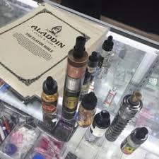 aladdin glass vape 30 reviews vape shops 484 new jersey 17