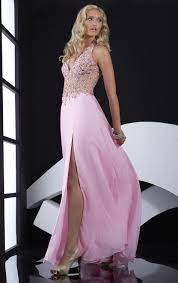 prom dresses archives page 374 of 515 holiday dresses