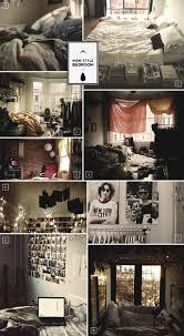 Indie Bedroom Designs Stunning Ideas
