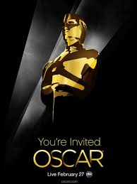 The Academy Of Motion Picture Arts And Sciences Has Unleashed Posters That Will Be Used To Advertise Upcoming 83rd Annual Awards