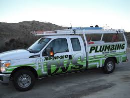 DVS Plumbing 24 Hr Service We're In Your Area Now Plumbers Hvac Technicians In Skippack Pa Donnellys Plumbing Active Solutions Truck Gator Wraps Work Truck Usa Stock Photo 79495986 Alamy Mr Rooter Plumbing Service 68695676 Custom Beds Texas Trailers For Sale Gainesville Fl Donley Wrap Phoenix Az 1 Agrimarquescom Signarama Hsbythornleigh Graphics Dream The Sturm Work A Blank Canvas Tko Graphix Box Sousa Signs Manchester Nh Plumbingtruckwrap Kickcharge Creative Kickchargecom Specialist Equipment Leading