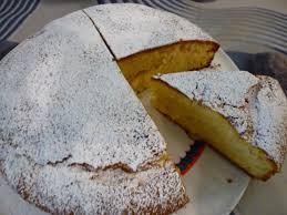wodka bull kuchen rezept kochbar de