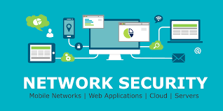Network Security In The Age Of Cloud And Mobile Computing Cloud Security Riis Computing Data Storage Sver Web Stock Vector 702529360 Service Providers In India Public Private Dicated Sver Vps Reseller Hosting Hosting 49 Best Images On Pinterest Clouds Infographic And Nextcloud Releases Security Scanner To Help Protect Private Clouds Best It Support Toronto Hosted All That You Need To Know About Hybrid Svers The 2012 The Cloudpassage Blog File Savenet Solutions Disaster Dualsver Publickey Encryption With Keyword Search For Secure