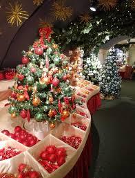 Christmas Tree Shop So Portland Maine by Kathe Wohlfahrt U0027s Christmas Shop Rothenburg All You Need To