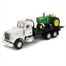 In Scale Rhpinterestcom John Deere Custom S Pinterest Tractor John ... Promotional High Detail Semi Truck Stress Toys With Custom Logo For Wyatts Farm Trailers 164 Chevy Trucks Top Deals Lowest Price Supofferscom Toy Freightliner For Fun A Dealer Buy Hot Wheels 2016 Pop Culture Nestle Crunch Convoy Rosewood Plaque Trophies Cporate Awards Tonka 1960s Allied Orange Tractor 21954222 Encode Clipart To Base64 Extreme Best Resource Ertl Custom Farm Toy Cenex Ruby Fuel Truck Diesel Gas S Scale