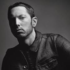 Eminem Drops New Surprise Album