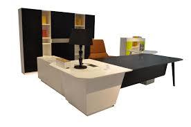 Sauder Office Port Executive Desk by Furniture Bjs Desk Techni Mobili Desk Technimobili