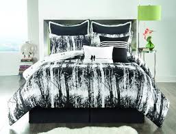 Twin Xl Dorm Bedding by Dorm Room Sets Bedding For Girls Dorm Room Sets Of Female