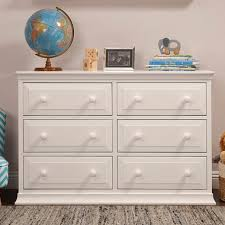 Baby Dresser For Sale Collectibles Everywhere by Davinci Signature 6 Drawer Double Dresser In Slate Free Shipping