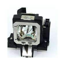 Epson 8350 Lamp Light Blinking Red by Jvc Projector Lamp Projector Lamp Jvc Projector Lamp Light