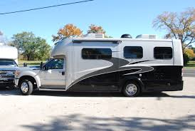 Xtreme Paint & Graphics Home R Pod Floor Plans Elegant Transwest Truck Trailer Rv Kansas City I Would Like To Officially Welcome Ed 2016 Silverado 2500 Midnight Edition Lifestyle Grain Valley Mo Inspirational Rv Show Invades Bartle Hall Tour A 521k Business Truckdomeus Horse Livestock Thervman Hashtag On Twitter Stock Today 2017 Chinook Bayside 4x4 Frederick Co Rvtradercom Of Grand Junction Home Facebook