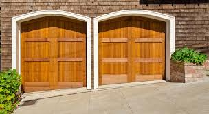 porte sectionnelle sur mesure porte de garage sur mesure l obligation dans certains cas