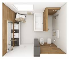 8 bildergebnis für grundriss bad qm wohnen in badezimmer