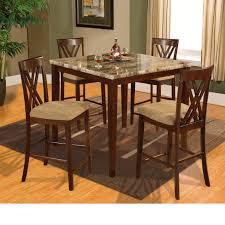 Wayfair Kitchen Table Sets by Dinnette Set Fakty24 Info