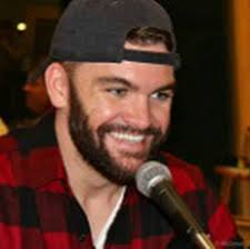 Dylan Scott's Other Talent | 93.5 Duke FM 10 Best Truck Songs Rhett Akins Net Worth Bio Wiki Roll Dustin Lynch Where Its At Album Review New England Country Music On Spotify That Aint My Coyote Joes Youtube Celebrates No 1 Mind Reader With Writers Bmi And Warner Chappell Honor Acm Songwriter Of The Year Vidalia By Sammy Kershaw Pandora Helms Sonythemed Tin Pan South Round The Reel Spin Luke Bryan I Dont Want This Night To End Lyrics Genius Shoes Youre Wearing Clint Black