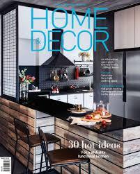 99 Fresh Home Decor Rodolphe Parente Architecture Design Architecture