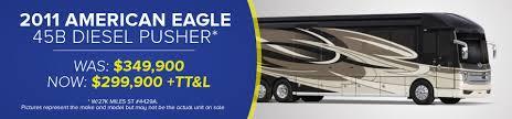 100 Craigslist Albuquerque New Mexico Cars And Trucks Aloha RV Used RV Dealer