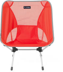 Best Outdoor Bag Chair | The Shred Centre Catering Algarve Bagchair20stsforbean 12 Best Dormroom Chairs Bean Bag Chair Chill Sack 8ft Walmart Amazon Modern Home India Top 10 Medium Reviews How To Find The Perfect The Ultimate Guide 2019 Lweight Camping For Bpacking Hiking More 13 For Adults Improb High Back Collection New Popular 2017 Outdoor Shred Centre Outlet Louing At Its Reviews Shoppers Bar Stools Bargain Soft