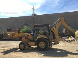 2007 Caterpillar Cat 420e 4wd Backhoe Loader; 4056 Hrs Dudebros Get New Chevy Silverado Rented Backhoe Stuck In Frozen Loader Stock Photos Images Alamy Jcb King Cheetah Wired Remote Control Truck Excavator Backhoe Kids Truck Video Dump Youtube Music Feller Buncher Cstruction Pinterest Supply Post West June 2016 By Newspaper Issuu Amazoncom Tunes Jim Gardner Amazon Digital Services Llc Blippi Colors Song Nursery Rhymes Learn To Count For Toddlers