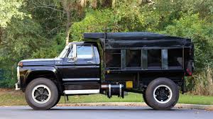 1977 Ford F750 Dump Truck | K11 | Kissimmee 2016 2015 Ford F750 Dump Truck Insight Automotive 2019 F650 Power Features Fordcom 2009 Xl Super Duty For Sale Online Auction Walk Around Youtube Wwwtopsimagescom 2013 Ford Dump Truck Vinsn3frwf7fc0dv780035 Sa 240hp Model Trucks With Off Road As Well 1989 F450 Or Used Chip Page 5 1975 Dumping 35 Ford Ub1d Fordalimbus 2000 Dump Truck Item L3136 Sold June 8 Constr F750 4x4 F 750
