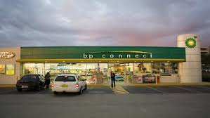 Service Stations | Products & Services | BP Australia