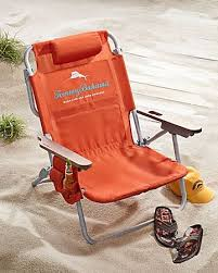 Tommy Bahama Beach Chairs 2017 by Tommy Bahama Orange Deluxe Backpack Beach Chair 58 Prefer Navy