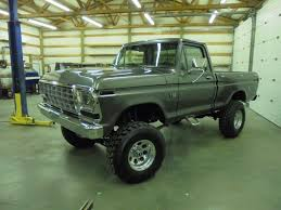 100 Lifted Ford Truck F250 New Upcoming Car Reviews