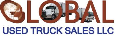 100 Schneider Truck For Sale Best Used S Ffbfdaebda On Cars Design Ideas With HD