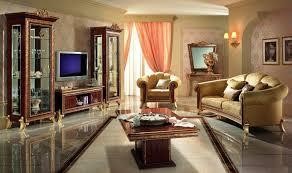 giotto wohnzimmer klassisch madeinitaly de
