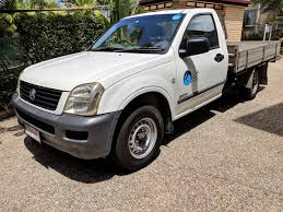 Rent Matt's 2003 Holden Rodeo By The Hour Or Day In Southport, QLD Rent Daves 2008 Mitsubishi Triton By The Hour Or Day In Wickham Truck Rental Freeport Self Storage Joshs 2001 Toyota Hilux Clayfield Qld Mobi Munch Inc Berlin Bunnings Bangkok Best U Haul 10 Cost Resource Jungheinrich Launches Power Buy Hour Rental Packages Lamma 2019 Penske Reviews Tempo For Hire Mumbaitempo On Renttruck Hiremini Hire Frontier Equipment Repair Auto Rv