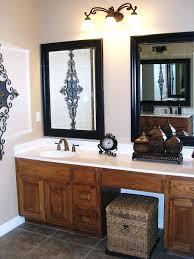 Beach Themed Bathroom Mirrors by Mirrors Beach Decor Wall Mirrors Beach Style Wall Mirrors