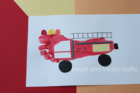 Fire Truck Crafts | Linking Up With: Skip To My Lou & Tip Junkie ... Fire Truck Craft Busy Kid Truckcraft Delivery Crafts And Cboard Boxes How To Make A Dump Card With Moving Parts For Kids Craft N Ms Makinson Jumboo Toys Dumper Kit Buy Online In South Africa Crafts Garbage Love Strong Permanent 3m Double Sided Acrylic Foam Adhesive Tape Pickup Bed Install Weingartz Supply Truckcraft 8 Preschool For Preschoolers Transportation Week Monster So Fun And Very Simple Blogger Num Noms Lipgloss Walmartcom