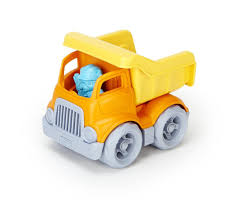 Green Toys Construction Truck Dumper | The Animal Kingdom Bruder Man Tga Cstruction Truck Excavator Jadrem Toys Australia With Road Loader Jadrem Kids Ride On Digger Pretend Play Toy Buy State Toystate Cat Mini Machine 3 5pack Online At Low Green Scooper Toysrus Tonka Steel Classic Dump R Us Join The Fun Trucks Farm Vehicles Dancing Cowgirl Design Assorted American Plastic Educational For Boys Toddlers Year Olds Set Of 6 Caterpillar Unboxing