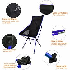 Outdoor Camping Folding Fishing Chair For Picnic Fishing Chairs Folded  Chairs For Garden,Camping,Beach,Travelling,Office Chairs Portable Seat Lweight Fishing Chair Gray Ancheer Outdoor Recreation Directors Folding With Side Table For Camping Hiking Fishgin Garden Chairs From Fniture Best To Fish Comfortably Fishin Things Travel Foldable Stool With Tool Bag Mulfunctional Luxury Leisure Us 2458 12 Offportable Bpack For Pnic Bbq Cycling Hikgin Rod Holder Tfh Detachable Slacker Traveling Rest Carry Pouch Whosale Price Alinium Alloy Loading 150kg Chairfishing China Senarai Harga Gleegling Beach Brand New In Leicester Leicestershire Gumtree