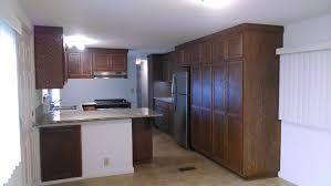 2 Bedroom Apartments Chico Ca by Rental Properties